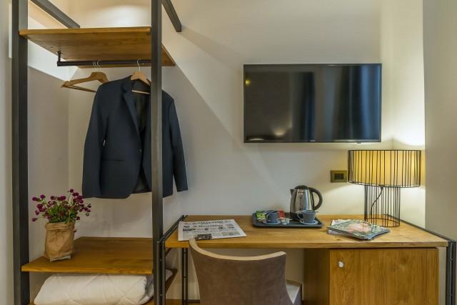 Navona-Essence-Hotel-Roma-1