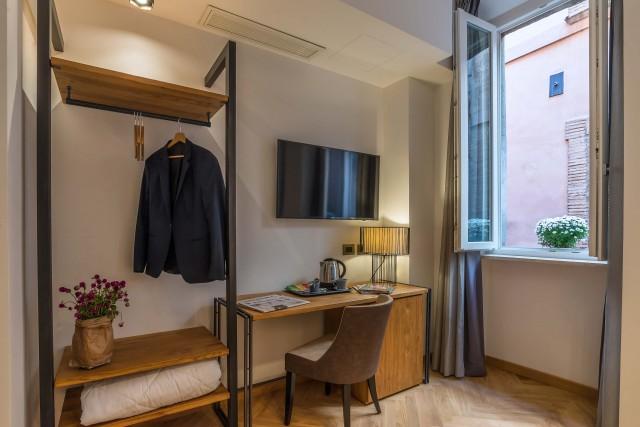Navona-Essence-Hotel-Roma-2