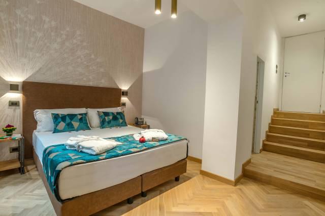 hotel-navona-essence-roma-camere