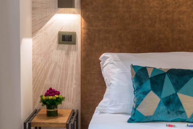 navona-essence-hotel-roma-camere-4