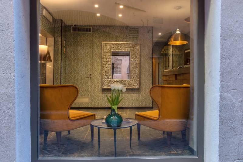 Navona-Essence-Roma-Hotel-20