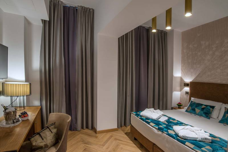 navona-essence-hotel-rome-rooms-7