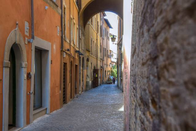 Navona-Essence-Roma-Esterni-55