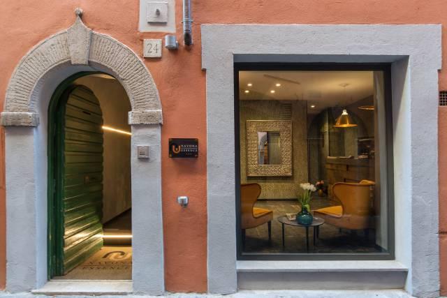 Navona-Essence-Roma-Hotel-19