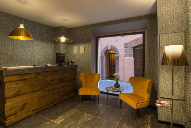 Navona-Essence-Roma-Hotel-21