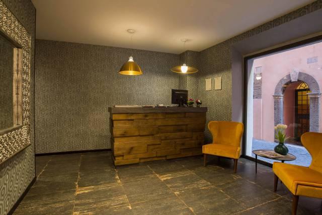 Navona-Essence-Roma-Hotel-22