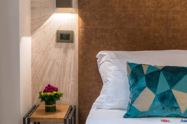 navona-essence-hotel-rome-rooms-4