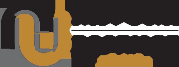 Logo Navona Essence Hotel
